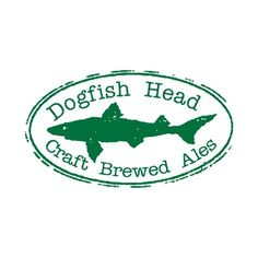 Dogfish Head Indian Brown Ale Clone | American Brown Ale