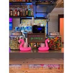 👌👌👌⠀ .⠀ .⠀ .⠀ #neuroticbaker #dcfoodporn #foodporn #infatuation #zagat #foodiesofinsragram #shotoniphone #eater #eeeeeats  #allhailfood #spoonfeed  #eatstagram #forkyeah #foodiechats #yelp #eatingfortheinsta #yelpdc #eatthis #dclife #washigtondc #mydc Broiled Lobster Tails Recipe, Broil Lobster Tail, Dc Food, Eat This, Infatuation, Cheryl, Food Porn, Recipes