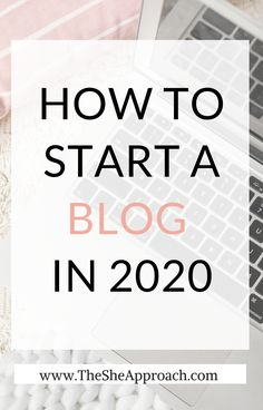 Being a Business Owner is not an easy thing to do in our days but it is not an impossible thing to realise! If you are interesed to start your own blog this post is surely for you! I will show you how to start a blog in 2020 step by step & how to make money blogging from home! #startablog2020 #makemoneyonline #bloggingtips #businessowner Earn Extra Money Online, Earn Money From Home, Make Money Blogging, How To Make Money, Blog Writing, Writing Tips, Online Business, Business Tips, Blogging For Beginners