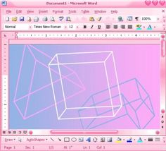 aesthetics, computer, cyber, cyberpunk, edit, grunge, pale, pastel, png, seapunk, soft, sticker, transparent, vaporwave, internet art, webart