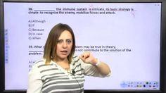 yds bağlaçlar- conjunctions- adverbial clause konu anlatımı