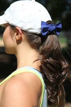 work out bow :)