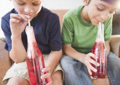Puiser dans des traditions riches pour nourrir nos enfants