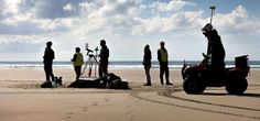 Research explores beach recovery following severe storm || Image Source: http://cdn.phys.org/newman/csz/news/800/2016/6-researchexpl.jpg