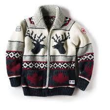 Cowichan Knitting - Google Search