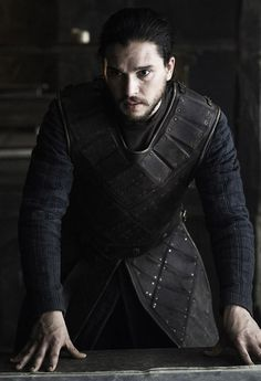 A long-lost Stark reappeared along with other early-series fan faves on the Sunday, May 29, episode of 'Game of Thrones' — read Us Weekly's recap!