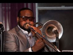 Home - Richmond Jazz