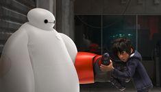 Browse shots from Disney's Big Hero 6 image gallery. ●—● http://movies.disney.com/big-hero-6/gallery/