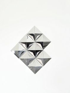 DIY-Geometric-Mirror-Wall-Decoration