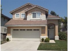 NEW LEASE LISTING - Beautiful Chino Hills Home in Nice Neighborhood features 3 bed/ 3bath. Master Bedroom With Large Master Bath. Good Size Backyard With Covered Patio. Separate Family Room With Fireplace. Eating Bar in Kitchen. Direct access to 2-car garage. FOR LEASE - $2,500/month . For more info/questions, call John at 626-510-7034 . AFFORDABLE - Free list w/ pics of available properties in your specific price range and area. Free recorded message, Call 1-888-300-4632 and enter ID# 1040