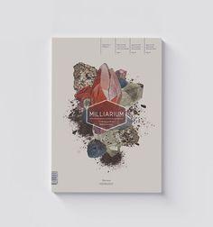Brochure-Mock-ups-20