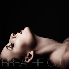 Stream FAYE - Breathe Out by Best Fit Recordings from desktop or your mobile device Breath In Breath Out, Pop Bands, News Songs, Breathe, Mad, Alternative, Health Fitness, Track, Celebs