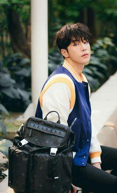 Nam Joo Huyk Kim Joo Hyuk, Nam Joo Hyuk Cute, Jong Hyuk, Lee Jong Suk, Joon Hyung, Park Hyung Sik, Asian Actors, Korean Actors, Park Bogum