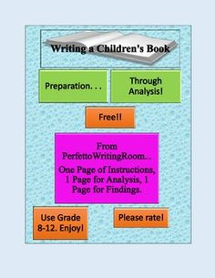 Critical thinking activities grade 6 creative writing courses rochdale ...