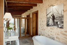 La Suite del Mar, https://www.caprocat.com/en/suites-luxury-hotel-mallorca/suite-del-mar.html
