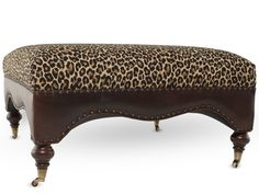 Animal Print Furniture Hobby Lobby And Lobbies On Pinterest