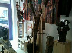 Mamacosa galería