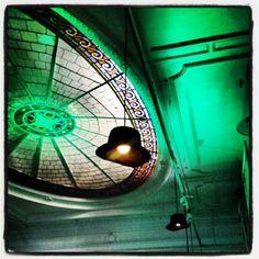 Lights & Huts Ferris Wheel, Barcelona, Fair Grounds, Lights, Photos, Life, Instagram, Pictures, Barcelona Spain