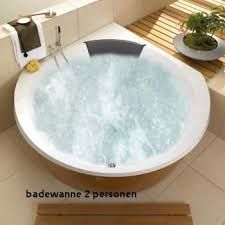 Pin Auf Badewanne