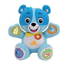 VTECH Cody The Smart Cub - Blue Bear No description http://www.comparestoreprices.co.uk/educational-toys/vtech-cody-the-smart-cub--blue-bear.asp