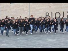 """VIDEOCLIP DE LA CANCIÓN """"AHORA MÁS QUE NUNCA"""" cedida al proyecto educativo ¡C@ntamos Contigo! por el famoso compositor, cantautor y productor musical Alejand..."""