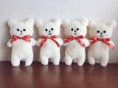 『Separation PARTY』☆スタンプイベント☆・くまさわ☆の画像 | カイジュウブルーblog