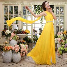 formal wear style, semi formal dress, formal dress code, formal dress men, formal dress patterns, semi formal dress code, evening dresses fo...