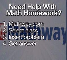 Google homework helper