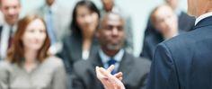 5 Elements of Effective Communication