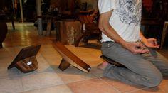 http://baliandbeyond.ca/wp-content/uploads/2011/07/Meditation-Kneeling-StoolsSM.jpg