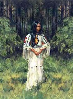 native american beautiful images and paintings Native American Pictures, Native American Paintings, Native American Beauty, Indian Pictures, American Indian Art, Native American History, American Indians, Art Pictures, Art Images