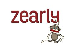 Zearly - New And Used Kids Clothes, Pre-natal And Parent And Child Classes, Children's Shoes