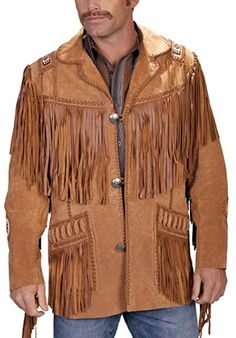 Stormwise Mens Fashion Retro Style Real Leather Biker Jacket