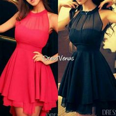 Take A Look At This Great Fashion Information! Short Beach Dresses, Short Mini Dress, White Maxi Dresses, Maxi Dress With Sleeves, Sexy Dresses, Casual Dresses, Lovely Dresses, Casual Clothes, Dress Red