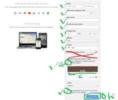 http://malindo.my.id/cara-membuat-email.html