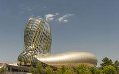 F_Bordeaux_Cité du Vin_1_credit_Hilke Maunder