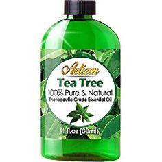 The 15 Best Tea Tree Oil for Acne Reviews & Guide 2021 Oregano Essential Oil, Eucalyptus Essential Oil, Tea Tree Essential Oil, Essential Oil Uses, Natural Essential Oils, Best Tea Tree Oil, Tea Tree Oil For Acne, Nourishing Shampoo, Oil Shop