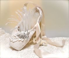 Defiantly going to to wear ballet shoes at the wedding