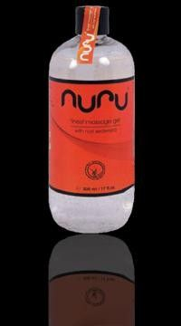 Nuru Gel Finest body-to-body massage gel. Body To Body, Body And Soul, Beauty Tips And Secrets, Beauty Hacks, Happy Endings, Massage, Beauty Tricks, Beauty Dupes, Beauty Tips