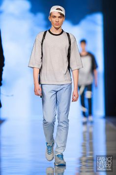 PODSIADLO, Designer Avenue, 9 FashionPhilosophy Fashion Week Poland, fot. Łukasz Szeląg #podsiadlo #fashionweek #lodz #fashionweekpoland #fashionphilosophy