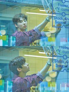 Nu Est Minhyun, Cute Asian Guys, Wattpad, Kpop Boy, Asian Men, My Sunshine, Korea, Drama, Kawaii