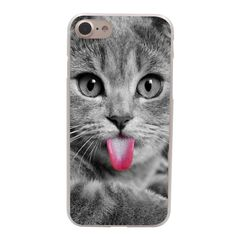 Clothes, Accessories and Jewelry for Cat Lovers from $5.90 with WORLD Shipping at   .  #cats #cat #kitten #kitty #catlover #kittens #cute #lovecats #ilovemycat #catoftheday #catlovers  #meow #crazycatlady #catsofig #catlady #kittycat #cutecats #catlove #catsofday #sphynx
