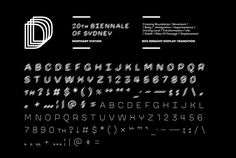 20th Biennale of Sydney | For the People