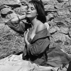 1964-francoise-dorleac