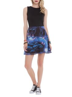 Disney Peter Pan Flying Dress from Hot Topic. Saved to Disney things I need . Shop more products from Hot Topic on Wanelo. Disney Peter Pan, Dress Me Up, New Dress, Disney Outfits, Disney Clothes, Disney Fashion, Disney Dresses, Nerd Clothes, Disneyland Outfits