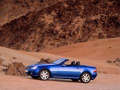 .. Mercedes Benz Slk, Daimler Benz, Cars, Autos, Car, Automobile, Trucks