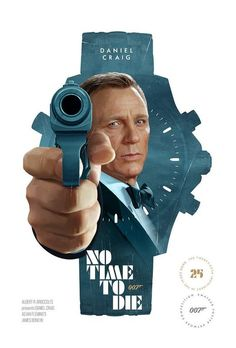 This poster by Albert Fedchenko is quite possibly the best DC artwork I've ever seen. James Bond Movie Posters, James Bond Movies, Movie Poster Art, Film Posters, Estilo James Bond, Daniel Craig Bond, Crea Design, Cinema Tv, Sean Connery