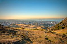 Discover the best things to do in Edinburgh, Scotland including Edinburgh Castle, Arthur's Seat, Holyrood Palace, and the Heart of Midlothian.