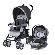 graco snugride 30 infant car seat b is for bear graco babies r us baby love. Black Bedroom Furniture Sets. Home Design Ideas