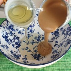 Could a cookie without butter and eggs be so delicious and practical? Butter, Eggs, Cookies, Baking, Tableware, Desserts, Food, Instagram, Tv